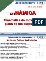 Aulas_Cinemática_corpos_rigidos