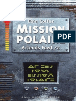 artemis-fowl-t02-mission-pol-eoin-colfer-494