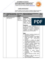 ADVERTISEMENT FOR RECRUITMENTS IN OEC.pdf