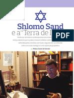 A_INVENCAO_DA_TERRA_DE_ISRAEL.pdf