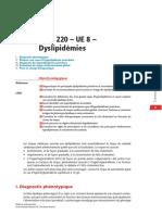 Dislipidemii fr.pdf