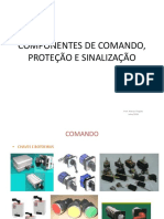 COMPONENTES_DE_COMANDO__SINALIZACAO_E_PROTECAO_v7_16
