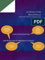 La-révolution-industrielle