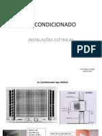 ar_condicionado_v8_16