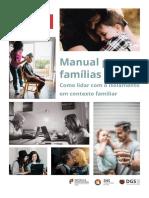i026220.pdf
