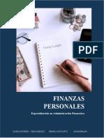 2020-07-03 Informe ejecutivo - Finanzas Personales v02