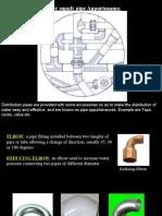 L8-water supply pipe appurtenances.ppt