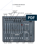 utilisation-console_equipements-audio-hf