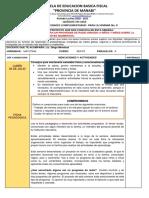 SEMANA 8.pdf
