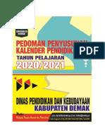 KALDIK Tahun Pelajaran 2020-2021 TK-SD-SMP (5).pdf
