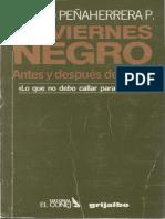 El Viernes Negro - Antes y Despúes de Taura.pdf