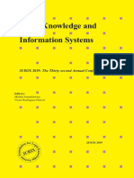 LEGAL KNOWLEDGE AND INFORMATION SYSTEMS.pdf
