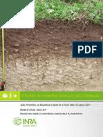etude-4-pour-1000-resume-en-francais-pdf-1