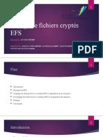 EFS.pptx