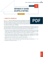 MEMOIRE-assainissement-fiche12.