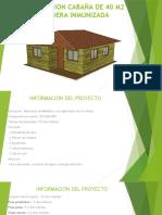 PresentacionActividad 4JohnCruz.pptx
