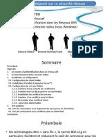 Authentification par certificat ClearBox.pdf