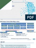 Mobily 2019 MW Rise RFP HLD R7.pdf