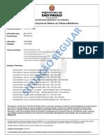 Relatorio_CertidaoNegativa_2020-07-21_083638