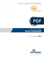 technical_catalogue_m_iec_std_fr_rev0 (3).pdf