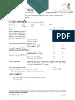 DONIT ftbagl3000.pdf