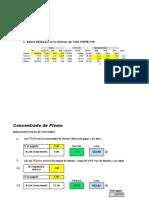2020-01_LC - (UNI)zn-pb.xlsx