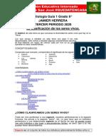 guia 3.1 NOVENO.pdf