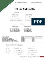 a1-artikel-im-akkusativ-arbeitsblatter-grammatikerklarungen-grammatikubung_80310 (1)-1