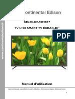 continental-edison-40ka0816b7-tv-led-4k-uhd-102c-3612405959684.pdf