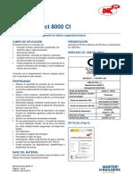 basf-masterprotect-8000-ci