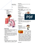 Diseases%20of%20the%20Respiratory%20System[1]