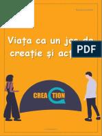 eBook_Creaction_Game_RO.pdf