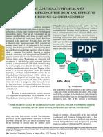 04-FeaturesEffects-of-Cortisol_Preethi-KandhaluKim.pdf