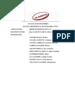 RESPONSABILIDAD SOCIAL VI GRUPO ANTIVIRUS (1)