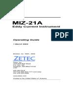 M21A.pdf