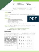 cariotipo.pdf