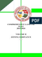 Zoning-Ordinance-Itogon-Final
