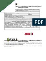 CARACTERIZACION UNIDADES PAE.doc