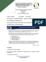 GUIA 1 SOCIALES TERCER PERIODO GRADO ONCE 2020