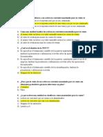 NIIF 5 preguntas