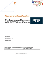 TMF628_Performance_Management_API_REST_Specification_R14.5.1