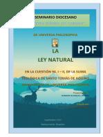 LEY NATURAL GENERAL.pdf