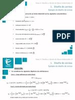 200727 Fe de Errata_Temario_T4.pdf