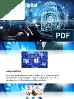 ACTIVIDAD 2. EXPOSICIÓN Seguridad Digital