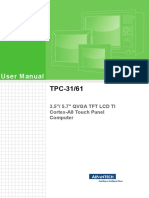 TPC-31T_61T_Manual_Ed1.pdf