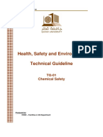 1-TG01_-_Chemical_Safety__Vers_1.1_.pdf