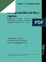 12.5.1.2 Reseña Regazzoni.pdf