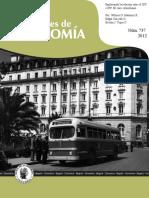 Explorando la relación entre el IPC e IPP  El caso colombiano.pdf