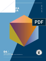 informe_de_politica_monetaria_abril_2020