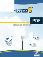 Manual WinBox.pdf